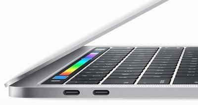 thunderbolt-3-ports-macbook-pro