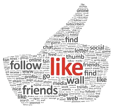 youtube-thumbs-up-like