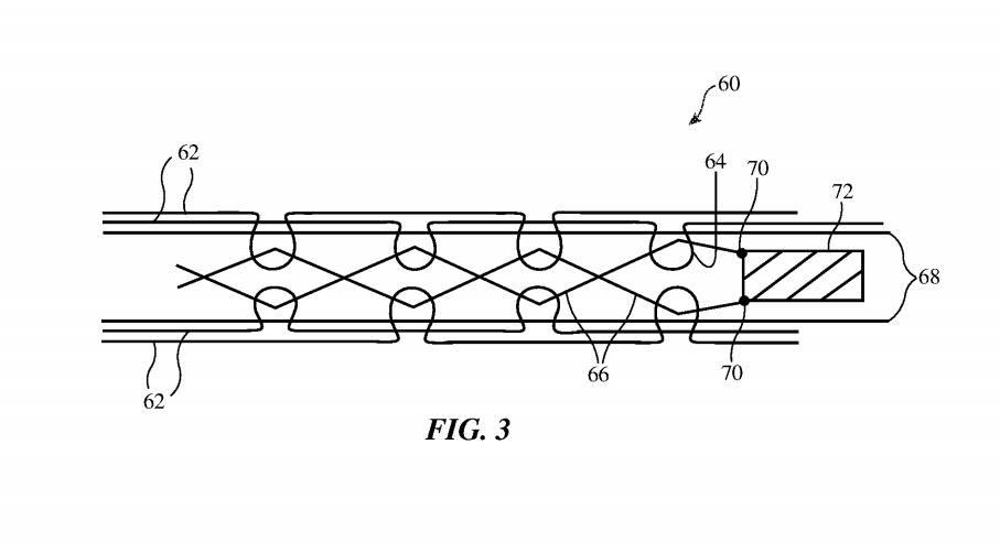 39089-74746-Apple-patents-watch-band-2-xl