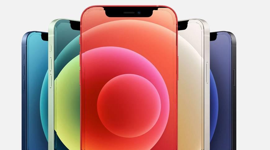 39138-74833-000-lead-iPhones-with-no-bezls-xl