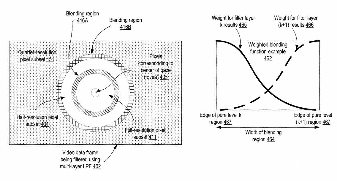 39229-75046-Apple-patents-filtered-video-capture-ar2-xl