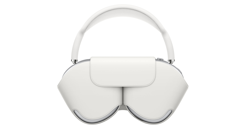 AirPods-Max-2-1-1024x536-1