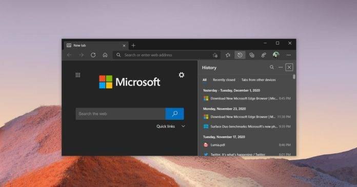 Microsoft-Edge-Dev-update-696x365-1