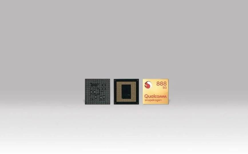 Qualcomm-Snapdragon-888-features