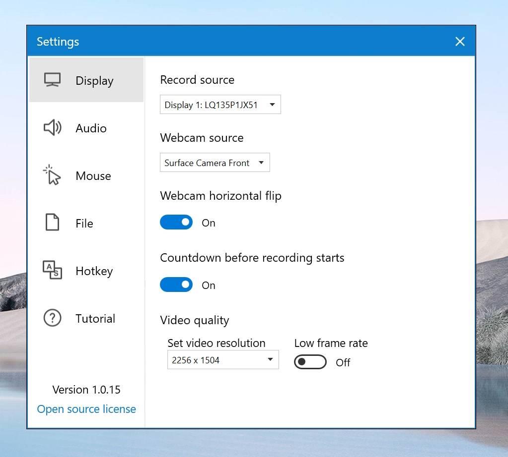 Samsung-Screen-Recorder-2