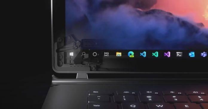 Windows-10-UI-tweaks-696x365-1