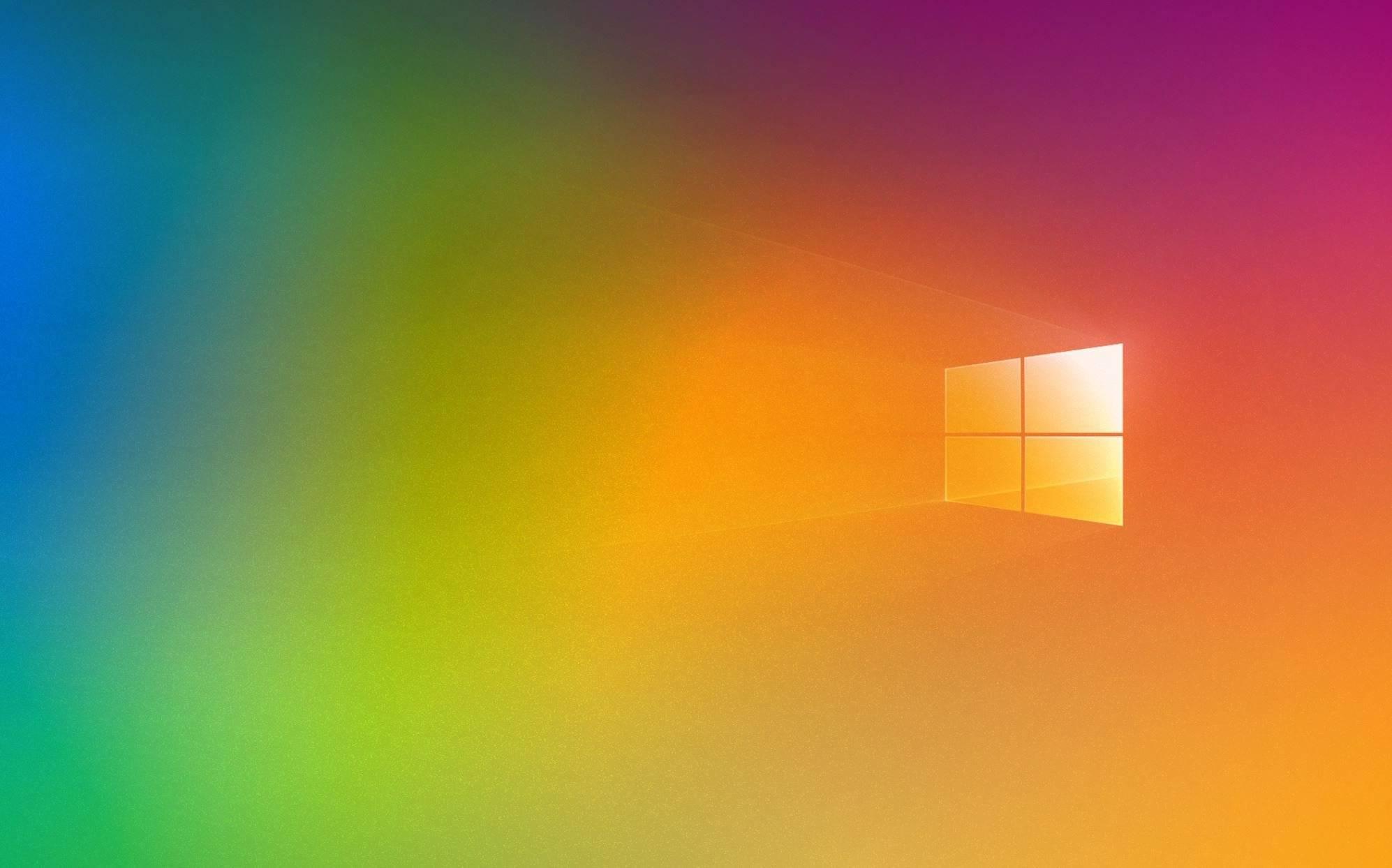 Windows-10-Version-20H2