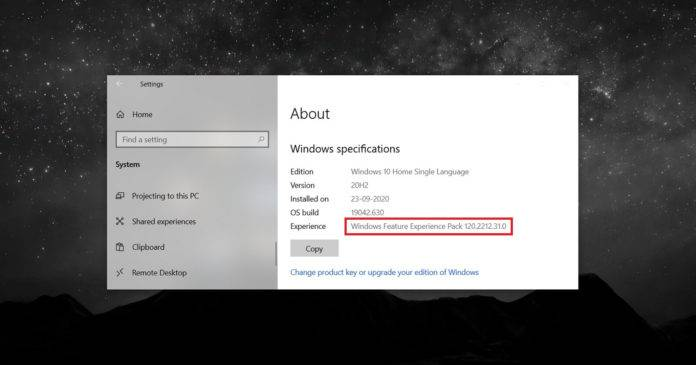 Windows-10-feature-packs-696x365-1