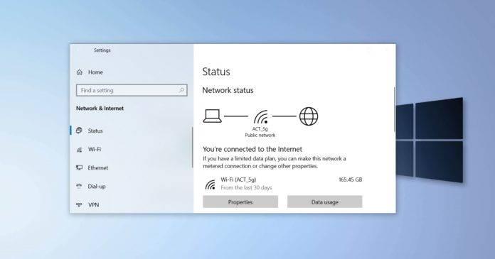 Windows-10-network-feature-696x365-1