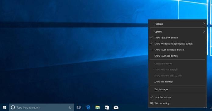 Windows-10-new-feature-updates-696x365-1