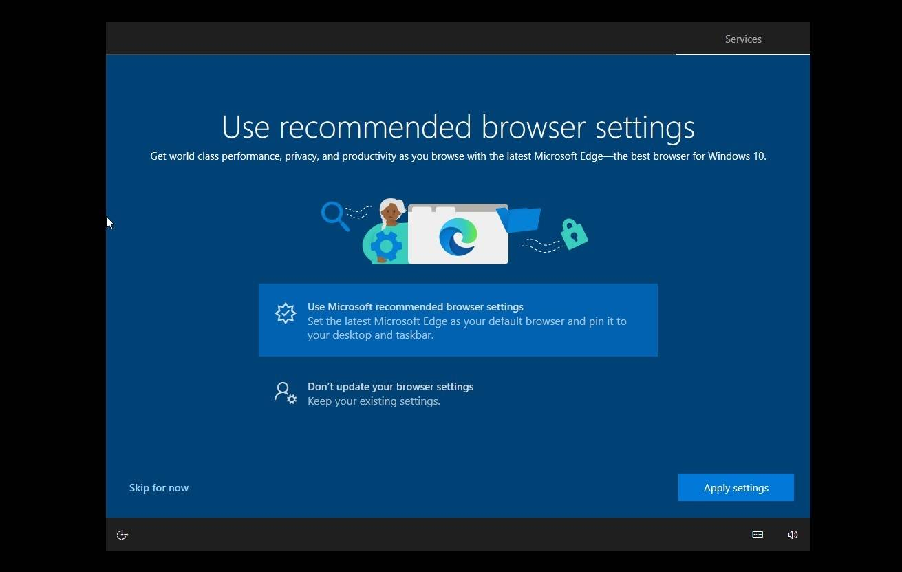 Windows-10-recommended-settings