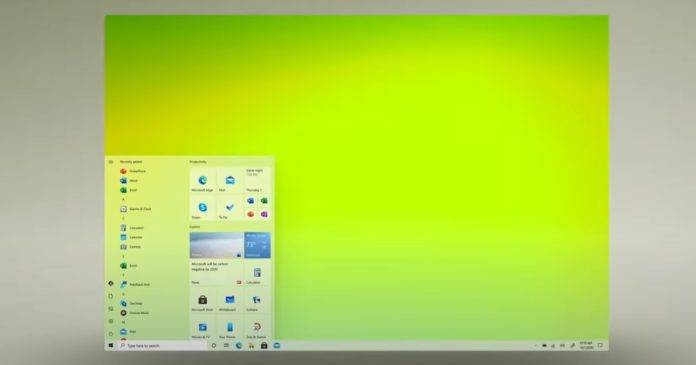 Windows-10-upgrade-bug-fixed-696x365-1
