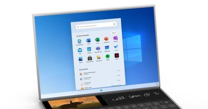 Windows-10X-ARM-PCs-696x365-1