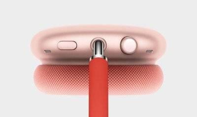 airpods-max-digital-crown