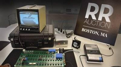 apple-1-auction-2020