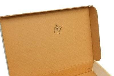 apple-1-signed-box-woz