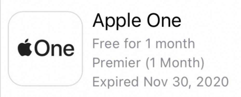apple-one-expired-small