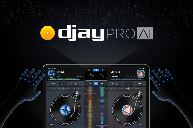 djay-Pro-Ai-hand-tracking