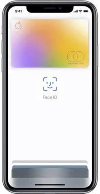 faceid3-205x399-1