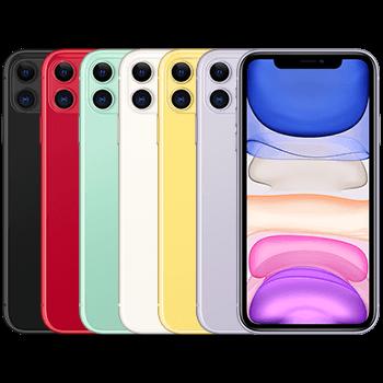 hero-iphone-11