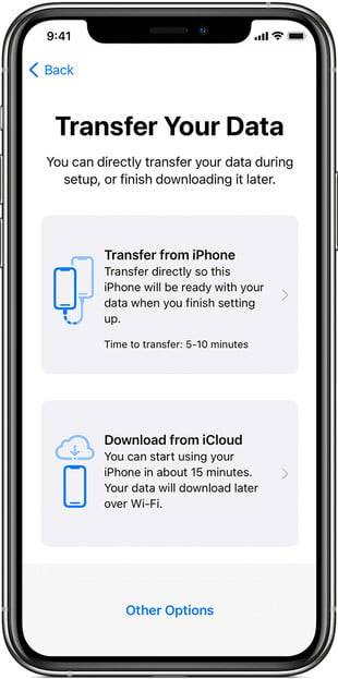 ios14-iphone-11pro-quickstart-transfer-data-from-old-to-new-device-310x623-1