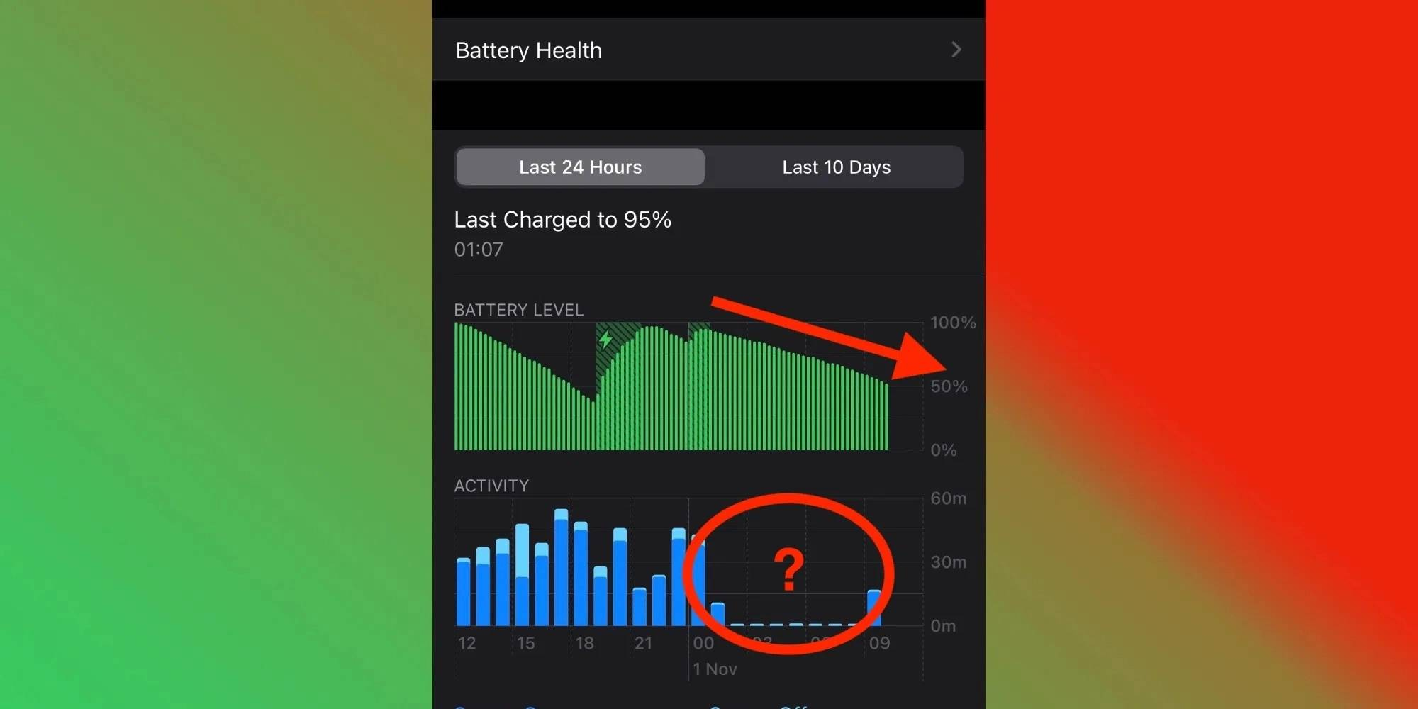 iphone-12-battery-drain-unexpectedly-on-standby