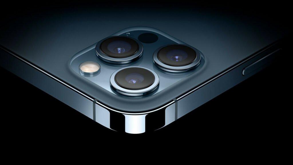 iphone12promax-1-1024x576-1