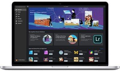 mac-app-store-adobe-lightroom