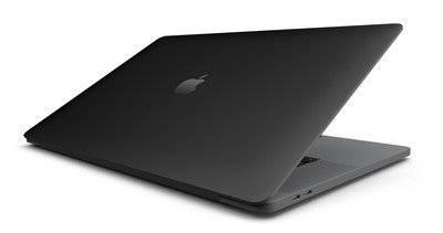 matte-black-macbook-pro-colorware-1