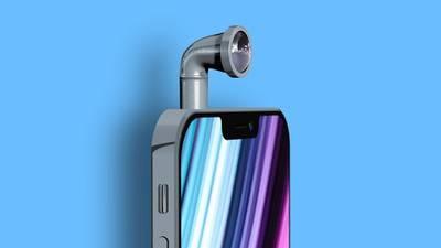 periscope-iPhone-feature2