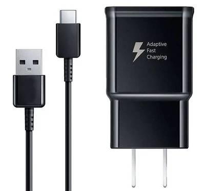 samsungcharger