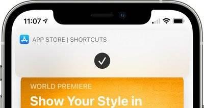 shortcuts-home-screen-banner