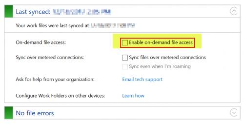 Disable-on-demand-file-access-via-Control-Panel