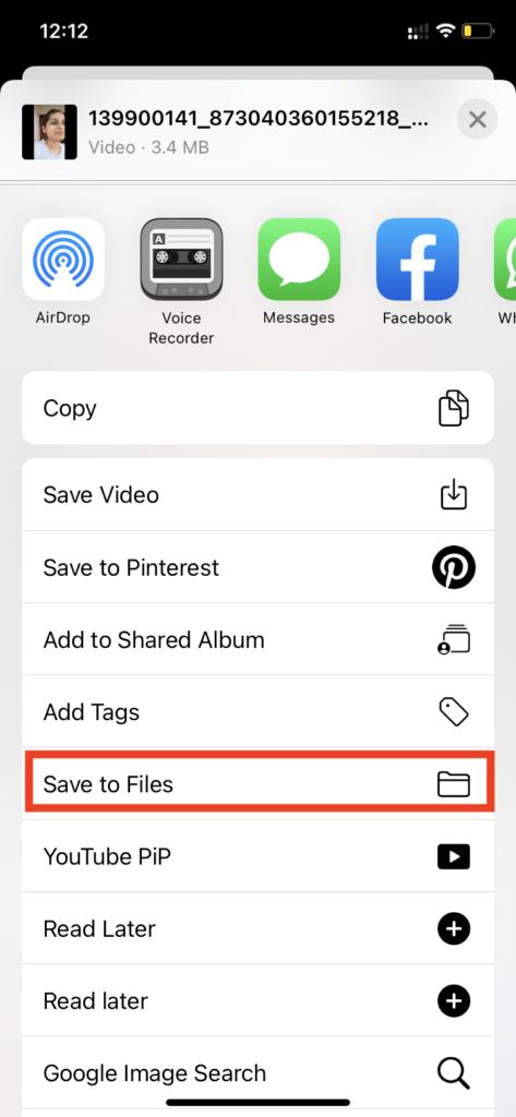 Instagram-save-video-iOS-473x1024-1