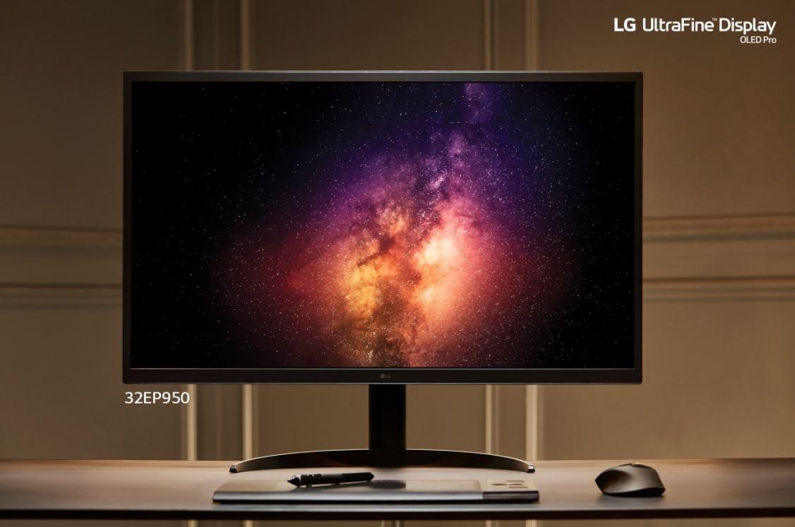 LG-Ultrafine-Display-OLED-Pro-1