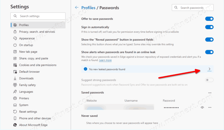 Manually-Scan-for-Compromised-Passwords-in-Microsoft-Edge-1