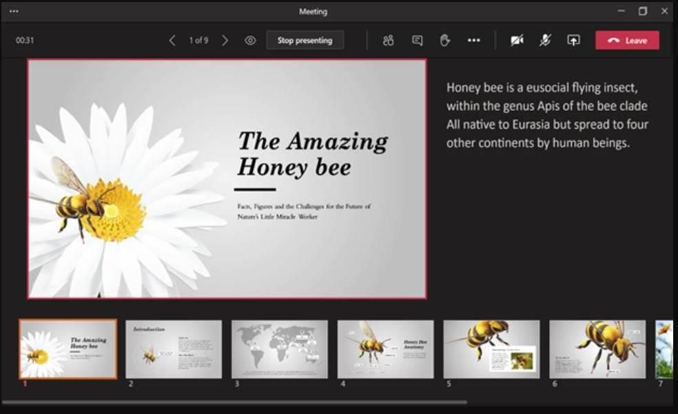 Microsoft-Teams-PowerPoint-Presenter-View