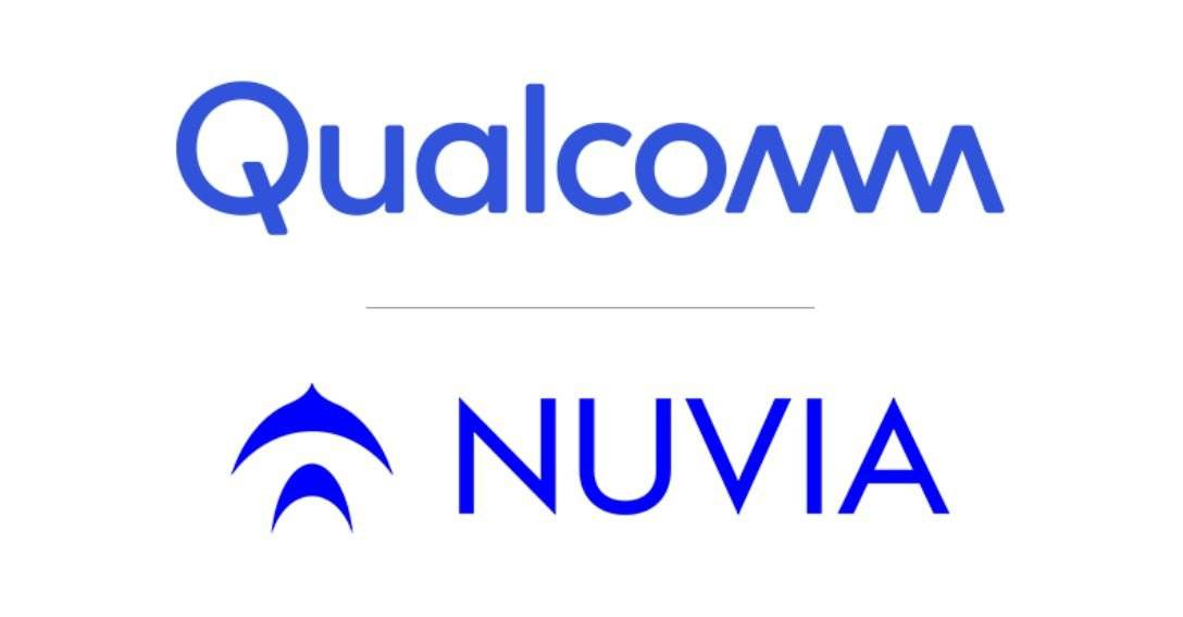 Qualcomm-Nuvia