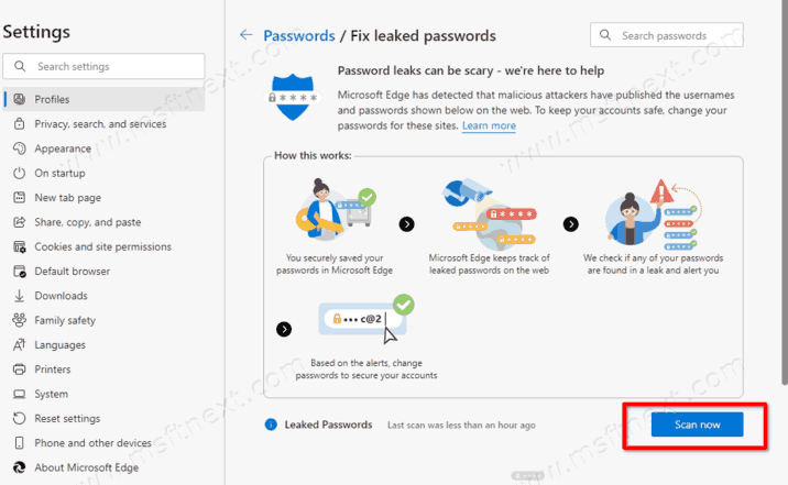 Scan-for-Leaked-passwords-1