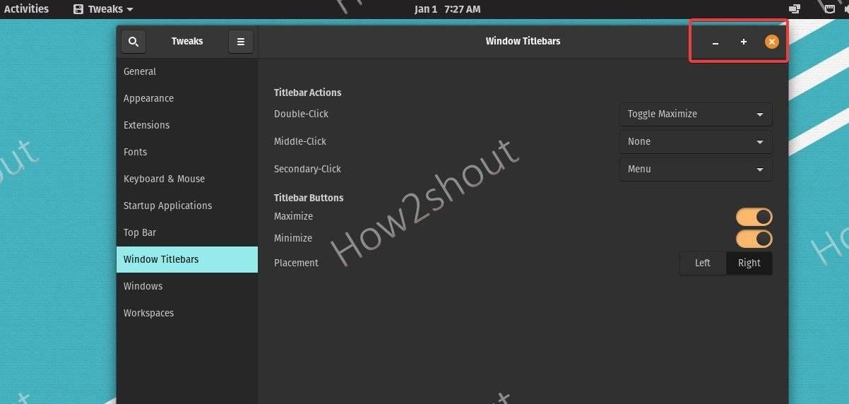 Windows-Title-Bar-on-Pop-OS-1
