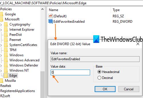 add-0-in-value-data-of-EditFavoritesEnabled