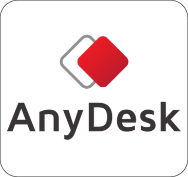 AnyDesk-Logo