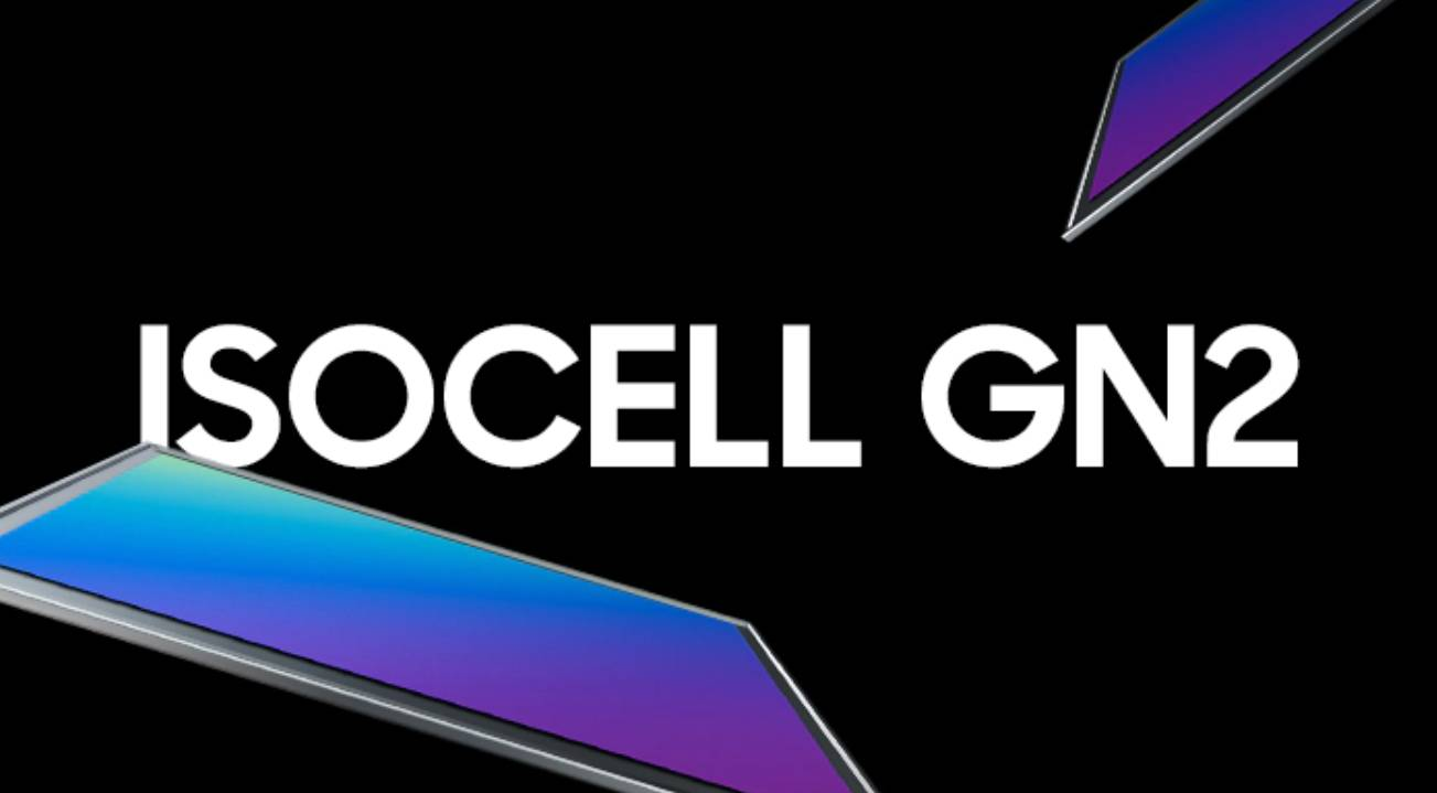 Samsung-ISOCELL-GN2
