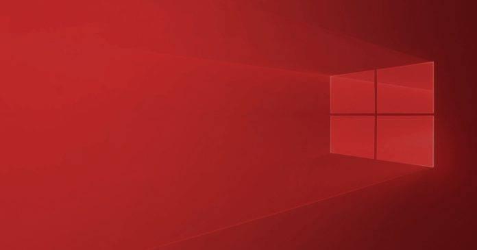 Windows-10-Flash-Player-696x365-1