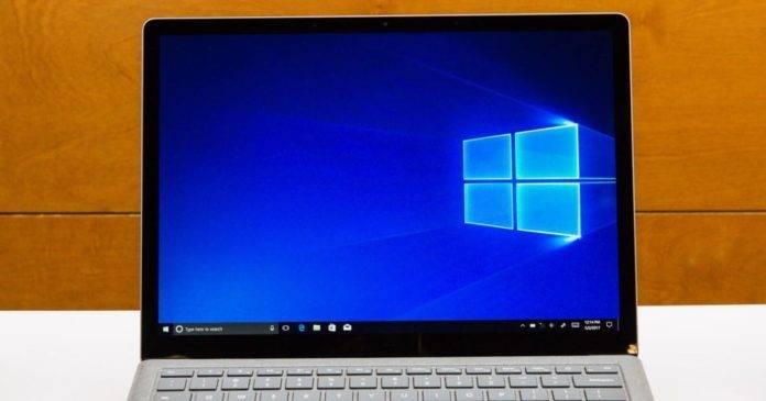 Windows-10-combined-update-696x365-1