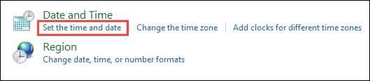 change-timeserver-2.png.webp