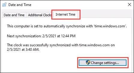 change-timeserver-3.png.webp