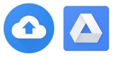 google-backup-and-sync-drive-file-stream3x