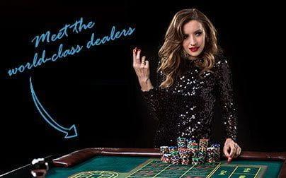 live-casinos-dealer-navi
