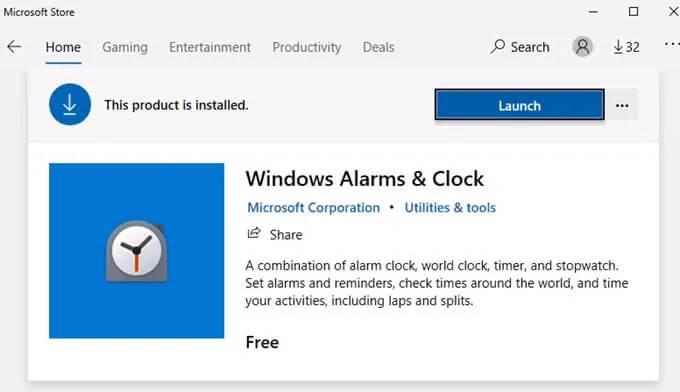 microsoft-alarms-and-clocks-1.jpg.webp